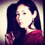 ドラマ『フルーツ宅配便』11話 阿部純子 スモモ役で出演【インスタ・ドラマ・プロフィール】