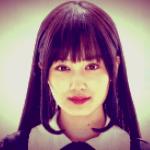 「電影少女 2019」神尾マイ役の女優は誰?【山下美月 本名・インスタ・ドラマ作品・WIKI風プロフィール】