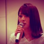 HTB石沢綾子アナが結婚報告?旦那は?インスタ画像・プロフィール