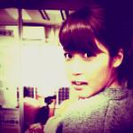 HTB室岡里美アナ カワイイ画像と結婚相手の旦那はどんな人?
