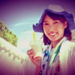 札幌テレビ(STV)かわいい久保朱莉アナ!姉もアナウンサー?気になるカップやインスタ画像は?
