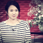 北海道放送(HBC)金城茉里奈アナがオモシロイくて可愛い!気になるカップや身長・画像は?