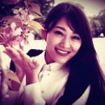 『さすらい温泉』12話(最終回)AV女優西野翔出演【インスタ画像・公式SNS情報】