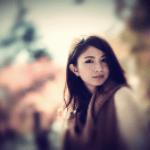 NHK 千葉真由佳アナが可愛い!気になるカップ・身長・大学は?【NHK青森】