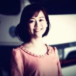 青森テレビ佐藤香アナは結婚してる?気になるカップや身長は?