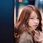 木下遥 かわいいイチモニ新お天気キャスターはミス弘前大・ミス桜!