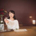 米澤かおりアナが可愛い!結婚は?気になるカップや身長は?【ニュースバード】