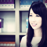 鎌田香奈アナが可愛い!結婚はしてるの?気になるカップ・身長は?【ひるおび!レポーター】
