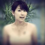 山田幸美アナの激レア水着画像!気になる結婚・スリーサイズ・カップ情報!