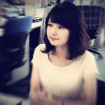 山形放送 山川麻衣子アナが可愛い!気になるカップ・身長・大学は?