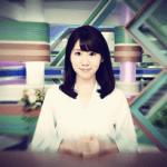 壽老麻衣アナが可愛い!気になるカップ・インスタ画像・身長は?