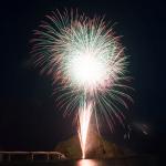 泊(とまり)群来祭り 開催日程・時間・花火大会・アクセス情報