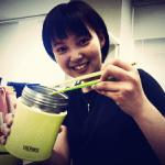 糸井文菜アナが可愛い!気になるカップ・身長・大学は?