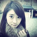 仙台放送 飯田菜奈アナが可愛い!気になるカップ・身長・大学は?