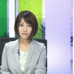 NHK千葉小村美記アナ温泉胸チラ!気になるカップ・身長・画像は?