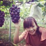 大角茉里アナが可愛い!気になる身長・カップ・インスタ画像!
