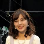 堀菜保子アナの経歴・学歴は?カップや身長・かわいい画像も!