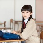 香取慎吾の文通相手は八木優希!接点や経歴 かわいい画像もチェック!