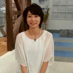 中野珠子は結婚してる?年齢やWIKI風プロフ・若い頃の画像は?