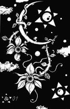 zarlocznekwiaty copy