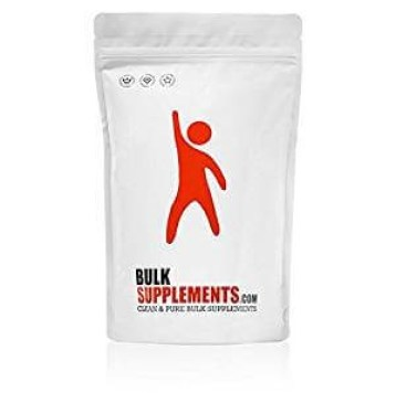 best sports supplements