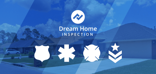 Dream Home Inspection Deals and Discounts
