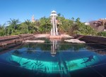 All About Tenerife Things To Do In Tenerife Most Popular Attractions In Tenerife39
