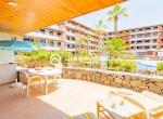 Holiday-Rent-One-Bedroom-Apartment-Balcon-Los-Gigantes-Swimming-Pool-View-Large-Terrace-Puerto-de-Santiago-Los-Gigantes1