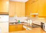 Holiday-Rent-One-Bedroom-Apartment-Balcon-Los-Gigantes-Swimming-Pool-View-Large-Terrace-Puerto-de-Santiago-Los-Gigantes13