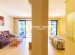 Holiday-Rent-One-Bedroom-Apartment-Balcon-Los-Gigantes-Swimming-Pool-View-Large-Terrace-Puerto-de-Santiago-Los-Gigantes14