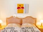 Holiday-Rent-One-Bedroom-Apartment-Balcon-Los-Gigantes-Swimming-Pool-View-Large-Terrace-Puerto-de-Santiago-Los-Gigantes17