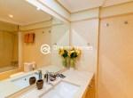 Holiday-Rent-One-Bedroom-Apartment-Balcon-Los-Gigantes-Swimming-Pool-View-Large-Terrace-Puerto-de-Santiago-Los-Gigantes22