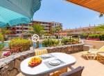 Holiday-Rent-One-Bedroom-Apartment-Balcon-Los-Gigantes-Swimming-Pool-View-Large-Terrace-Puerto-de-Santiago-Los-Gigantes6