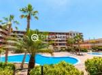 Holiday-Rent-One-Bedroom-Apartment-Balcon-Los-Gigantes-Swimming-Pool-View-Large-Terrace-Puerto-de-Santiago-Los-Gigantes8