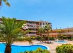 Holiday-Rent-One-Bedroom-Apartment-Balcon-Los-Gigantes-Swimming-Pool-View-Large-Terrace-Puerto-de-Santiago-Los-Gigantes9