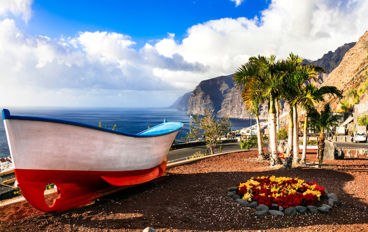All About Tenerife Things To Do In Tenerife Most Popular Attractions In Tenerife