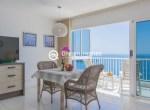 Casa-Al-Mar-One-Bedroom-Apartment-in-Puerto-de-Santiago-Ocean-View-Terrace-Swimming-Pool-1
