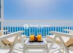 Casa-Al-Mar-One-Bedroom-Apartment-in-Puerto-de-Santiago-Ocean-View-Terrace-Swimming-Pool-10