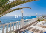 Casa-Al-Mar-One-Bedroom-Apartment-in-Puerto-de-Santiago-Ocean-View-Terrace-Swimming-Pool-26