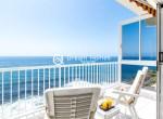 Casa-Al-Mar-One-Bedroom-Apartment-in-Puerto-de-Santiago-Ocean-View-Terrace-Swimming-Pool-4