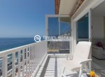 Casa-Al-Mar-One-Bedroom-Apartment-in-Puerto-de-Santiago-Ocean-View-Terrace-Swimming-Pool-7