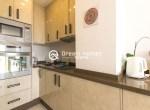 Casa-Al-Mar-One-Bedroom-Apartment-in-Puerto-de-Santiago-Ocean-View-Terrace-Swimming-Pool-9