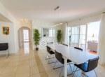 For-Holiday-Rent-Five-Bedroom-Villa-Terrace-Ocean-View-Swimming-Pool-Garden-BBQ-Tijoco-Bajo19