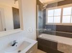 For-Holiday-Rent-Five-Bedroom-Villa-Terrace-Ocean-View-Swimming-Pool-Garden-BBQ-Tijoco-Bajo23
