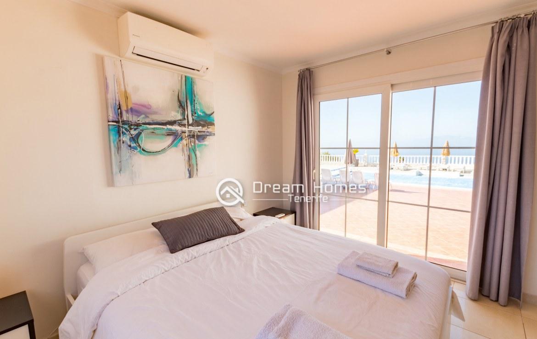 Villa Tijoco, Tijoco Bajo Bedroom Real Estate Dream Homes Tenerife
