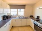 For-Holiday-Rent-Five-Bedroom-Villa-Terrace-Ocean-View-Swimming-Pool-Garden-BBQ-Tijoco-Bajo31