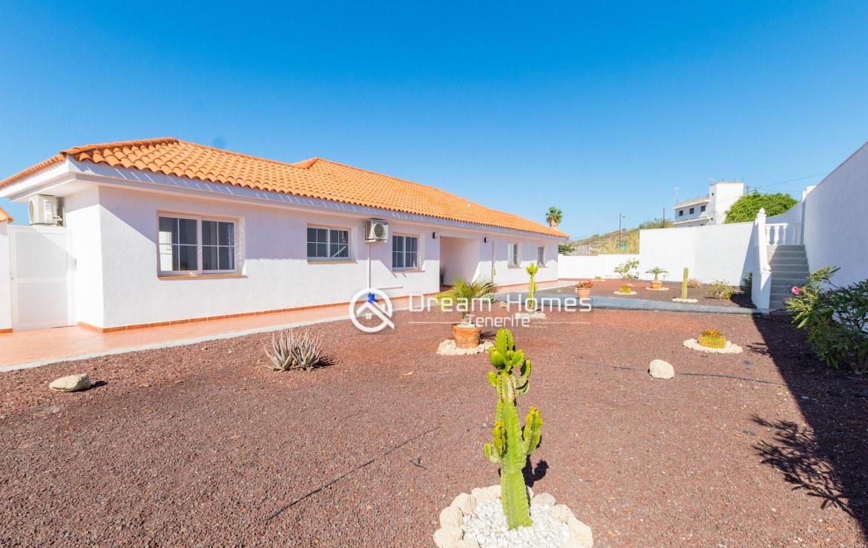 Villa Tijoco, Tijoco Bajo Views Real Estate Dream Homes Tenerife
