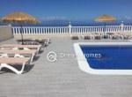 For-Holiday-Rent-Five-Bedroom-Villa-Terrace-Ocean-View-Swimming-Pool-Garden-BBQ-Tijoco-Bajo8