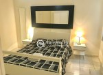 For-Holiday-Rent-Five-Bedrooom-Private-Villa-Swimming-Pool-Barbeque-Callao-Salvaje-22