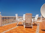 For-Holiday-Rent-Five-Bedrooom-Private-Villa-Swimming-Pool-Barbeque-Callao-Salvaje-27